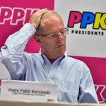 OPINIÓN | #JorgeVillena: @ppkamigo se dejó rodear por los tránsfugas del toledismo ► https://t.co/JaU0KlVmCV https://t.co/WlfcGtkctx