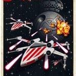 Aduriz Skywalker y su escuadrón. #Athletic Beti Zurekin! A por la victoria ante el Imperio! https://t.co/TNMSTxQDB8 https://t.co/p7KeI0EJtx