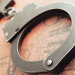 Teenager held over dismembering a man into ten pieces https://t.co/Ha9ZVKvdM3 #Bangladesh #Crime https://t.co/l27rCl9AMQ
