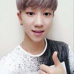 [Doogi PD] <LIKE SEVENTEEN - Boys Wish> Encore Concert Backstage #세븐틴 #디에잇 https://t.co/TO9fO8XPWu