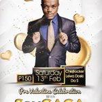 Botswana see u tonight https://t.co/neM0ZkXBYG
