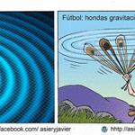 Athletic Risas Club/ R. Madrid-Athletic. Honda rojiblanca: El Athletic hace… https://t.co/7t0rrDYQIk #Liga #Athletic https://t.co/L5Lh34h9FX