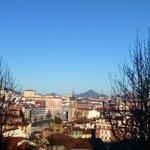 Egun on! De camino a repensar el @Bilborockbilbao con jóvenes de #Bilbao #bilborocklab allá vamos!! https://t.co/d5c3NieP58