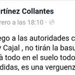 Más problemas con la basura en Ramón y Cajal de #Barakaldo y en muchos puntos del municipio ???????????????????? https://t.co/MQ8fyht3DC