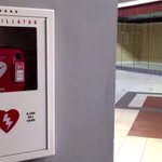 AEDs Can Save Your Life - If Theyre Working https://t.co/M12j2mgKf9 #DC https://t.co/nxFbZVuKKn