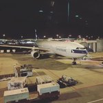 #Singapore #Changi Instagram by @lulu1202s - #cathay#pacific#singapore#miss https://t.co/OBEAAZPbhw