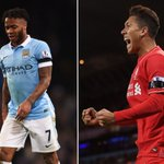Sterling (left) vs Firmino (right): Goals:5-6. Assists:2-5. Chances created:33-34. #BPL minutes played:1565-1337. https://t.co/4ZFxDOlxmk