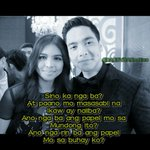 Maines poem first stanza. #VoteMaineFPP #KCA https://t.co/FwUp5SvDDc