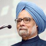 Manmohan Singh says Modi government failing to boost economic investment https://t.co/B4mS7ukldI https://t.co/k9AK1GaMhJ