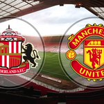 An early start for #mufc - make sure youre prepared with our match preview: https://t.co/7sKu85YHA1 https://t.co/yye73HJ4nF