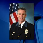 Prince William Co. Police Chief to Retire https://t.co/hb2R5zPTs5 #DC https://t.co/VbKPJFeOIL