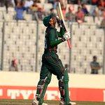 Bangladesh U19s finish third in @ICC #U19CWC. Final Scores: https://t.co/ISriaZ6nT0 #Ban19vSL19 #FutureStars https://t.co/NszEjOa8so