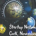 This will be happening in Cork this year. Welcome @Startup_Nations.Cheers @startupireland @Corkinnovates #startup???????????? https://t.co/DzCaR2ORhY
