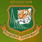 BCBtigers : Bangladesh U19 won by 3 wickets against SL U19 and finished 3rd. … https://t.co/gQ1PhbC0P1) https://t.co/Xu8UYdi4ai