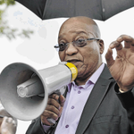 Residents dare Zuma to tackle nyaope head on. https://t.co/f78bJxDGTM https://t.co/yHB0H3d98l