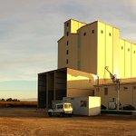 #PremierPigs apuesta por un equipo de #biomasa que producirá vapor en su fábrica de pienso - https://t.co/Uu3NeHlmly https://t.co/T3piKwMsHO