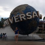 RT https://t.co/ovC0EzkyIm Do you know the best things to do in #Orlandos best theme parks? … https://t.co/KKHUCTuHvS