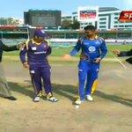 Pakistan Super League, 14th Match: Karachi Kings v Quetta Gladiators. Karachi Kings won the toss and will bat. https://t.co/ffhle1gEGC