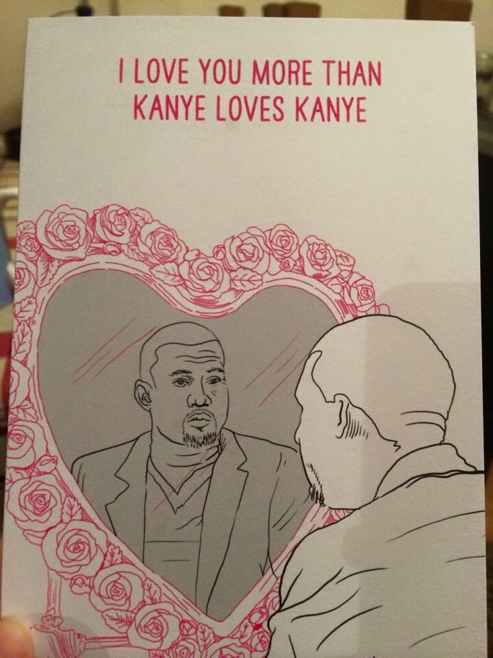 @paddypower #PPSaturdays last year's Valentine's card from hubby, this year better be good https://t.co/znW45dr47U