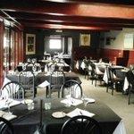 Dinner For Two Joins Santa Fe Restaurant Week! https://t.co/Id1I0oowQf #DinnerDifferent #SantaFeNM https://t.co/qBZmWKJS43
