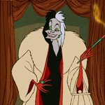 Disneys Cruella Deville? Based on a Huntsville native. #iHeartHsv https://t.co/3S5z09ZyEa https://t.co/n5lmdVeGP8