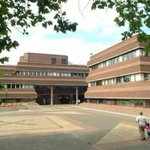 #Wolverhampton Council spends £8 MILLION silencing former staff https://t.co/vJZsDSJsvm https://t.co/ZTk0PrWIpE