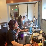 #SFGiants tickets are now on sale for the 2016 season! We have some of the best working the phones to help! #SFGFest https://t.co/HeP9ZAKeqX