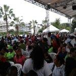 #Ecuador no tiene muchos feriados y se los puede programar de mejor manera @MashiRafael #Enlace462 #Guayaquil https://t.co/AcC96bEvg4