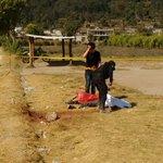 Ampliación identifican el cadáver de Emerson Raúl Vicente de 24 años originario de #SanJuanOstuncalco @stereo100xela https://t.co/4bJqqmZyTH