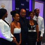 Zumas Presidential Golf Day Challenge raises millions | eNCA https://t.co/hapkAKQ1ra https://t.co/ZIrhE8B5Ds