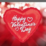 ❤️ happy valentines day ❤️#VoteKathrynFPP #KCA https://t.co/FavuMDzK9s