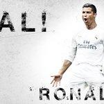 87 ¡GOOOOOOOOOOOOOOOOOOOOOOOOOOOOOOOOOOL de @Cristiano! Real Madrid 4-1 Athletic.   #RMLiga #HalaMadrid https://t.co/rWThXeh17Z