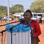 #ESPLaunch pictorial #Machaneng @OfficialMasisi  #Botswana #ESP https://t.co/80U1BBXbLV