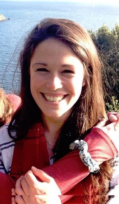 We are concerned about Rose POLGE aged 25 & from Torbay. Any sightings/info please ring 101 quoting log 529 12/02 https://t.co/GKpYWCDE8v