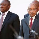 If Zuma wants to save money he should slash cabinet: Cope https://t.co/JavdOasS38 https://t.co/BKNf1Y8i9n