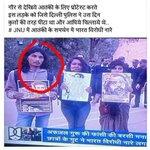 Time for them to study instead support terrorist #देशद्रोह_बर्दाश्त_नहीं https://t.co/3X9HRPOomv