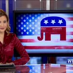 Good morning! Whos up with us? Were talking tonights GOP debate which airs on @whnt https://t.co/6x0PQiFg3L