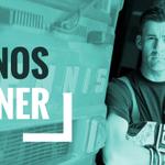 Deans Corner #3 https://t.co/SeJICXyaPD #Nottingham #boxing https://t.co/yjCJwjcDdI