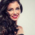 Maquillage semi permanent sur lèvres ou sourcils à #NICE : 89.00€ au lieu de… https://t.co/WWy75I4Lxt #promos #Nice https://t.co/0hN1wW9ScO