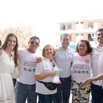 O prefeito @EHolandaJr participa da abertura da campanha #ZikaZero, realizada hoje (13) no São Francisco e Ilhinha. https://t.co/ZFtZtwUMJZ
