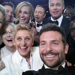 #NaVidaEuSouOq queria tá nessa selfie... https://t.co/599vB13Tyi