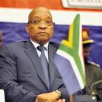 Zumas speech a failure to the nation - analysts. https://t.co/wBH8JEKnZ6 https://t.co/8gB2Jlzt8M
