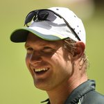 Shane Watson out of PSL with injury https://t.co/SpSkLBQbs1 https://t.co/DkCFXJt2kn