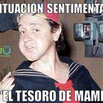 Jaja #SabadoDeGanarSeguidores #SiguemeYTeSigo al instante. Si cumplo #SanValentin https://t.co/9rBbMwmTsG