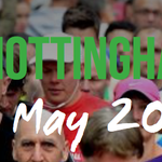 New #Nottingham 10K route and charity partners are unveiled https://t.co/3DZJnFVOSW #nottms https://t.co/PcM8ptIW8H
