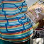 Mais de 5 mil grávidas na Colômbia têm o vírus da zika, diz governo https://t.co/szHMHu0bAo #ZikaZero #G1 https://t.co/4ygXitf2CE