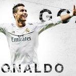 3 GOOOOOOOOOL GOOOOOOL!!!!!! de @Cristiano #HalaMadrid #RMLiga https://t.co/UbUEePuocn