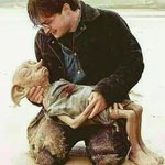 #NaVidaEuSouOq chora na morte do Dobby https://t.co/3XXa4paVrC