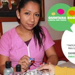 Tu opinión nos ayuda a hacer de #QuintanaRoo el sitio más atractivo ➤ https://t.co/amkea8orFQ #ParaTiChanito https://t.co/xkkeC48B59