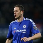 Our weekend interview with Nemanja Matic... https://t.co/kD0GDXsVlJ https://t.co/dTObTYdidq